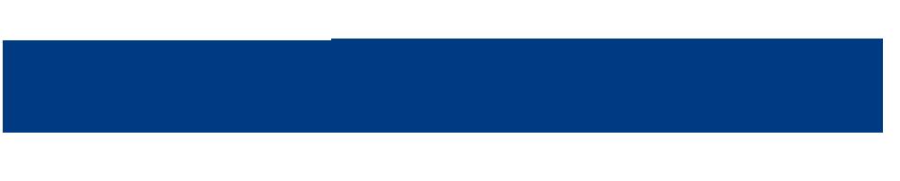 Explorer Scouts logo