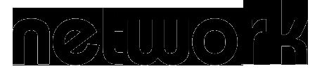 Network Scouts logo